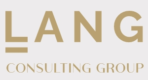 Lang Consulting Group GmbH